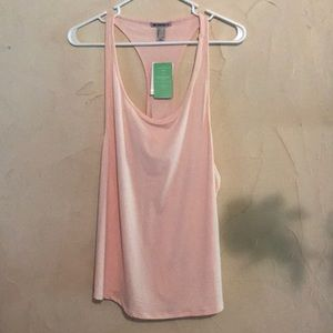 NWT Forever 21 Workout Tank